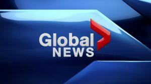 Global News at 6: Mar. 20, 2019